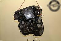 Двигатель Mercedes C-Class Coupe  C 200 Kompressor, 2002-2008 тип мотора M 271.940, фото 1