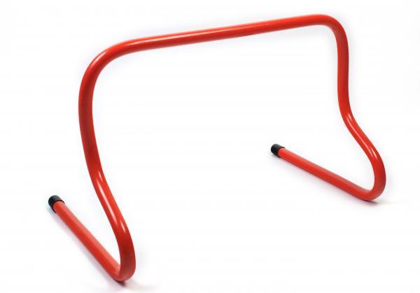 Барьер скоростной для тренировок 30 см