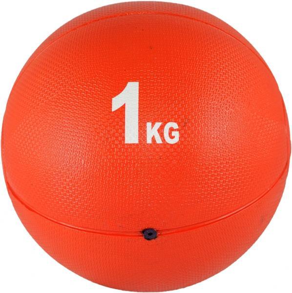 Медбол 1кг / Мяч для тренировок