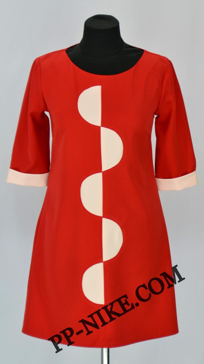 Платье №557