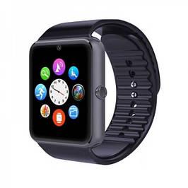 Умные часы (smart часы)