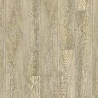 Виниловая плитка Grabo PlankIit Arryn, фото 1