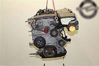 Двигатель Mercedes CLK Convertible  CLK 200 Kompressor, 2003-2010 тип мотора M 271.940, фото 1
