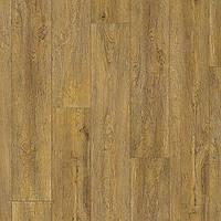 Виниловая плитка Grabo PlankIit  Malister, фото 1