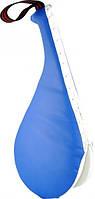 Ракетка-хлопушка для единоборств синяя