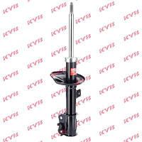 Амортизатор Excel-G газовый передний правый AVEO (KYB 333417)