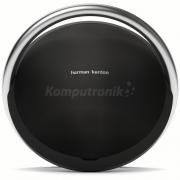 Портативні колонки Harman/Kardon Onyx Black