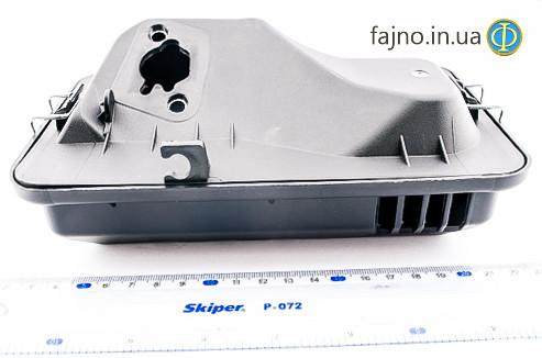 Фильтр воздушный в сборе для генераторов серии 2-3 кВт