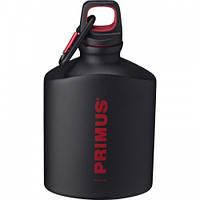 Фляга Primus Oval Drinking Bottle 0,4 л
