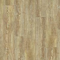Виниловая плитка Grabo PlankIit Tully, фото 1