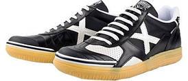 Футзальная обувь Munich Gresca 300032 [27.5cm]