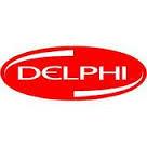 DELPHI Защитный комплект