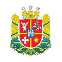 Житомирській області, Житомирская область