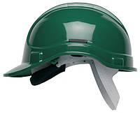 Каска защитная Style 300 код. HC300EL (Class 0 EN50365, 1000V AC) зеленый