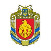 Кировоградская область, Кіровоградська область