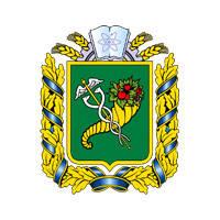 Харьковская область, Харківська область