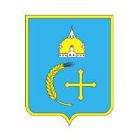 Сумская область, Сумська область
