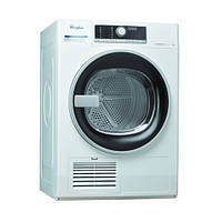 Промышленная сушильная машина Whirpool AWZ 8CD/PRO