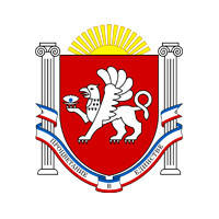 Крым Автономная Республика