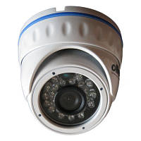 1.3 Mp HD-CVI видеокамера наружной установки Oltec CVI-913D-3.6