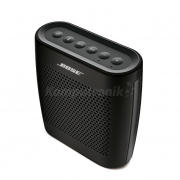 Портативні колонки Bose SoundLink Color (Black)