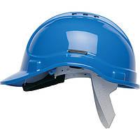 Каска защитная Style 300 код. HC300VEL (Class 0 EN50365, 1000V AC) синий