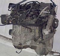 Двигатель Mercedes C-Class Coupe C 320 Kompressor, 2002-2008 тип мотора M 271.948