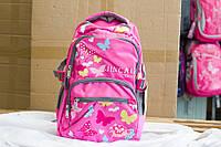 Школьные рюкзаки Portf-№67