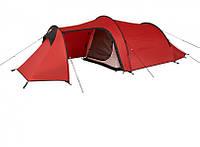 Палатка с тамбуром Wild Country Blizzard 3