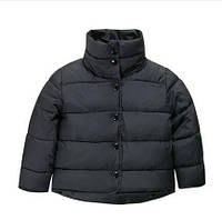 Осенняя куртка на мальчика и девочку