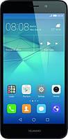 Смартфон Huawei GT3 grey