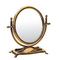 Stilars 1256 Зеркало настольное в рамке