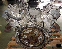 Двигатель Mercedes C-Class Coupe  C 32 AMG  Kompressor, 2002-2008 тип мотора M 112.961, фото 1