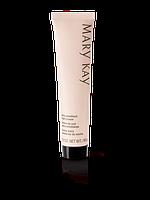 Экстраувлажняющий ночной крем Mary Kay (Мери Кей, Мэри Кэй)