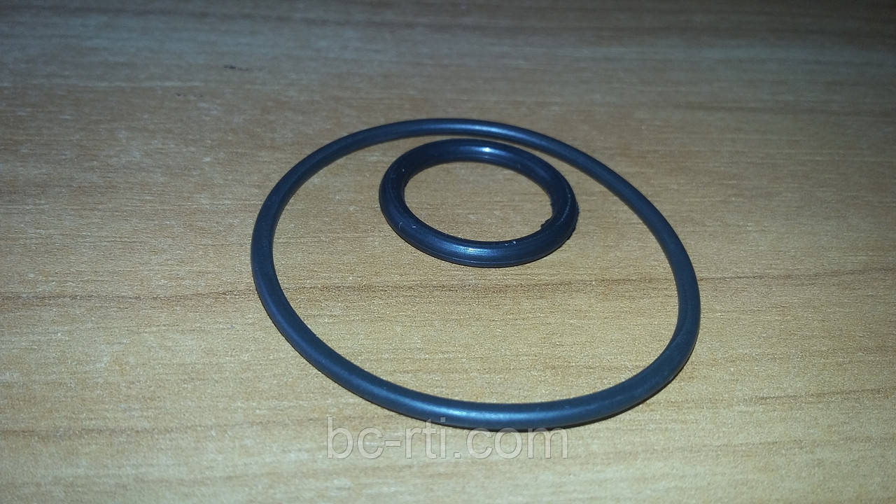 Уплотнительное кольцо Ц90-1212044А