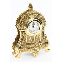 Stilars 1271 Часы