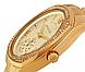 Часы Michael Kors Bryn Gold Dial Gold-plated MK6134, фото 3