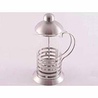 Заварочный чайник OASIS Fissman FP-9011.350 (350 мл)