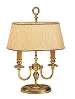 Stilars 1272 Лампа настольная