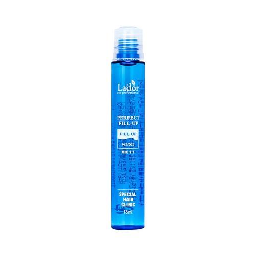 Філлер для відновлення волосся Lador Perfect Fill Up