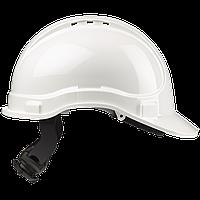 Каска защитная Style 300 код. HC325V (Class 0 EN50365, 1000V AC) белый