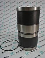 3802407/3919937/J919937 Гильза длинная для Cummins 6CT QSC8.3/ISC8.9/QSL9, фото 1