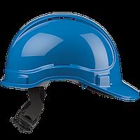 Каска защитная Style 300 код. HC325V (Class 0 EN50365, 1000V AC) синий