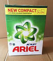 Порошок Ariel Actilift 3.28 кг