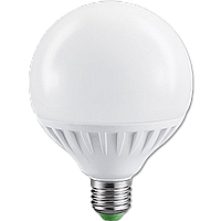 LED лампа Siriusstar G95 globe 15W E27 3000K (1-LS-2901) 1350Lm