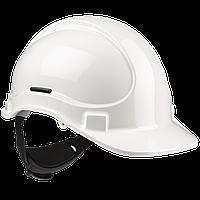 Каска защитная Style 300 код. HC335EL (Class 0 EN50365, 1000V AC) белый