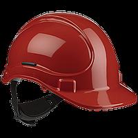 Каска защитная Style 300 код. HC335EL (Class 0 EN50365, 1000V AC) красный