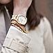 Часы Michael Kors Bryn Gold Dial Gold-plated MK6134, фото 7