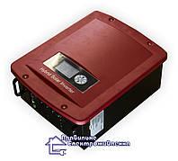 Гібридний мережевий інвертор LogicPower HE1K-48V-220 ( 1 кВт, 24 В )
