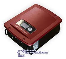 Гібридний мережевий інвертор LogicPower HE1K-48V-220 ( 1 кВт, 48 В )